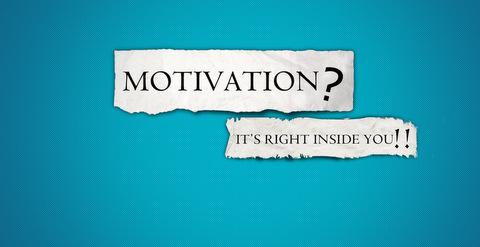 motivational-wallpaper-1-1920-1082
