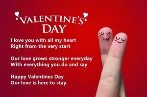 romantic-happy-valentines-day-poems-2016