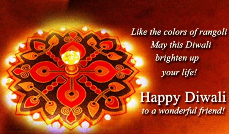 happy deepavali images 2016