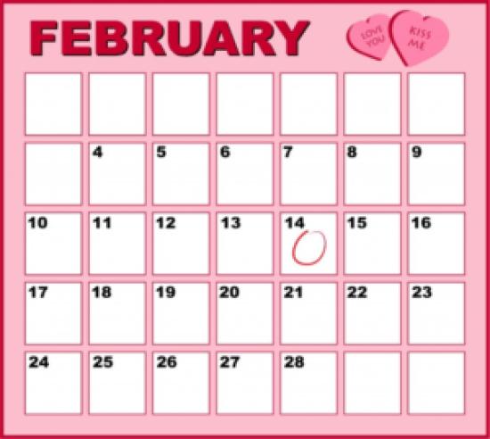 images of valentine week