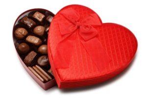 valentine week date sheet
