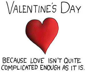 valentiens day images