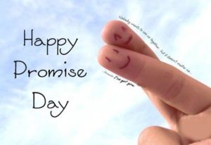world propose day