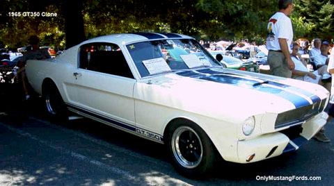 1965-gt350r-clone