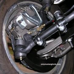 Gear Ratio Diagram Basic Ford Solenoid Wiring 1969 Boss 302