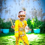 hindu baby names with s letter
