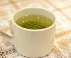 Benefits of lemon grass tea in Hindi