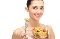 Food for Beautiful Skin