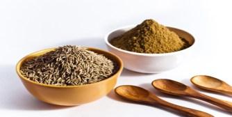 Cumin Powder in Hindi