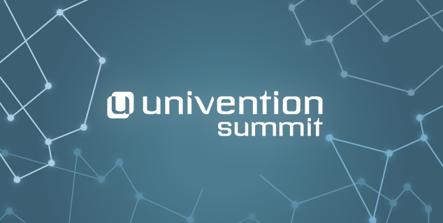 onlyoffice_univention_summit_2019