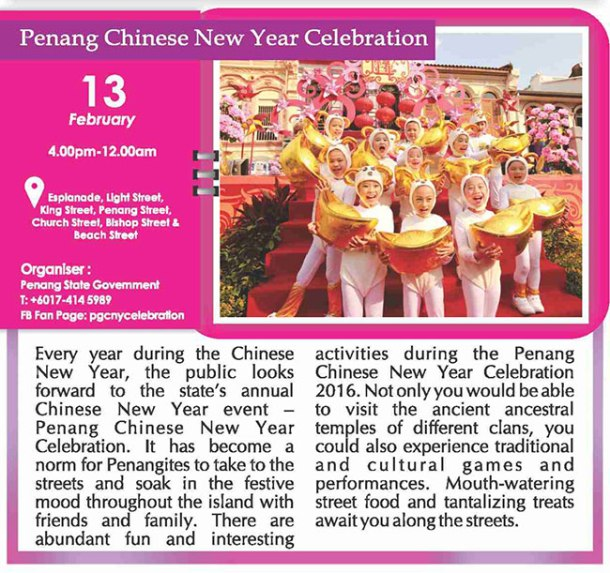 penang-chinese-new-year-festival-celebration-feb-2016