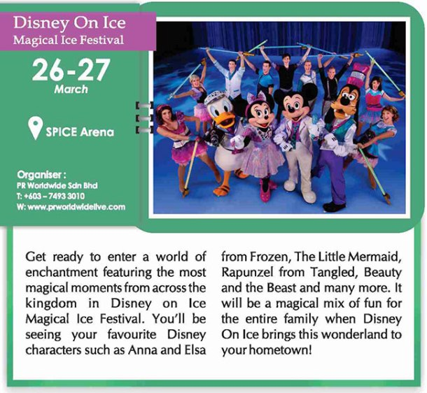 penang-disney-on-ice-magical-ice-festival-march-2016