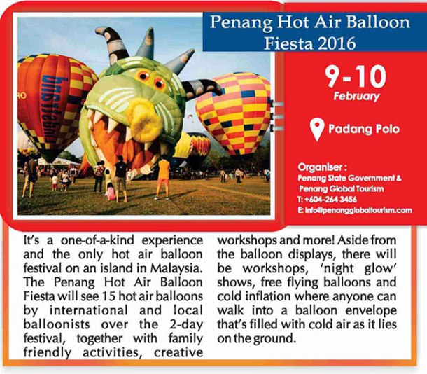 penang-hot-air-balloon-fiesta-feb-2016