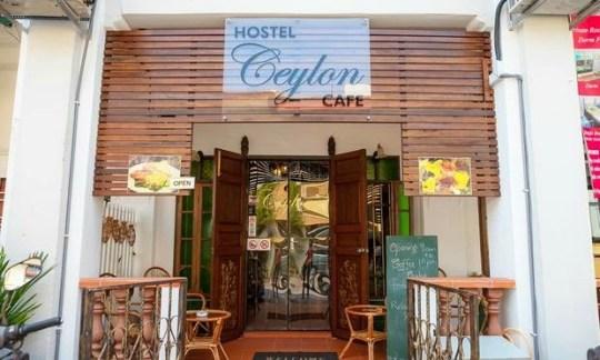 penang-ceylon cafe-09