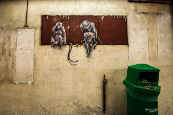 Penang-Wall-Art-16