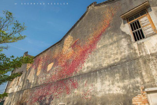 Penang-Wall-Art-24