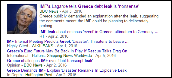 greece-imf