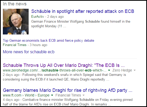 schauble-ecb