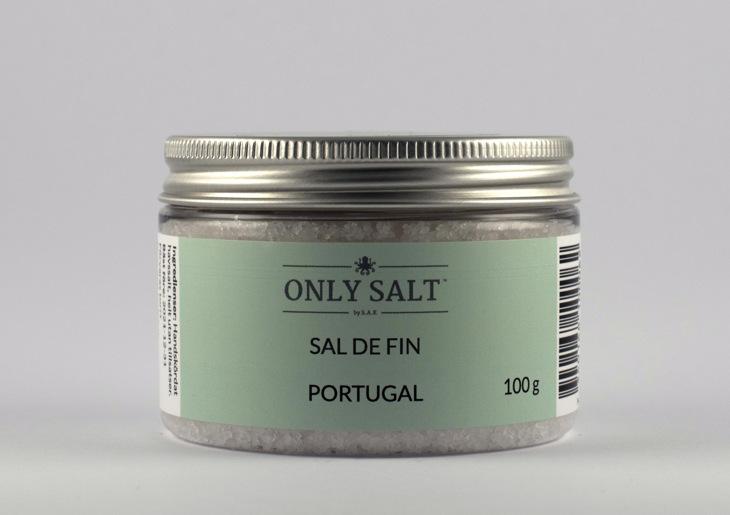 havssalt, salt, selgris, seasalt, flingsalt