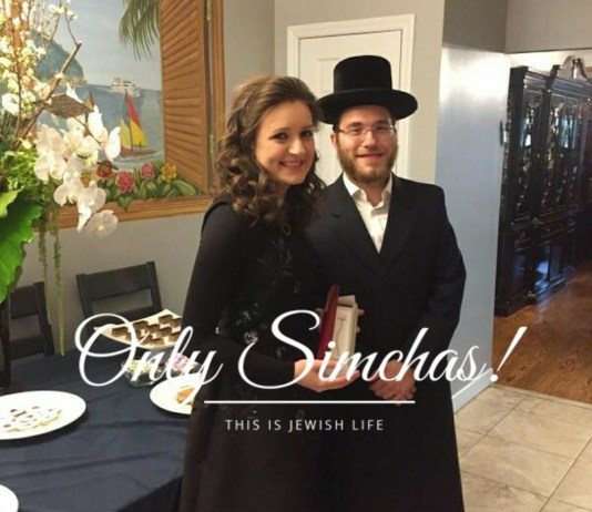 jewish singles in ono Jordanian launches campaign to advance polygamy it is being promoted as the jewish solution for the abundance of single women,  kiryat ono chief rabbi ratzon.