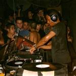 10 Detroit Techno Classics for Beginners
