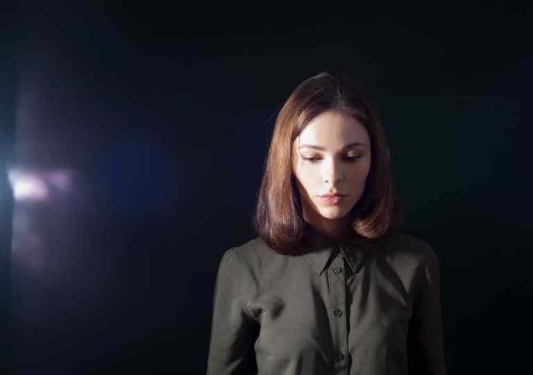 Listen to Top Nina Kraviz Remixes