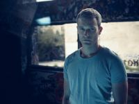 Ben Klock`s top 10 tracks that describe Berghain