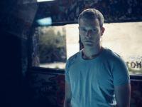 Ben Klock`s top 10 tracks that describe Berghain
