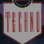 Techno City: What is Detroit Techno?