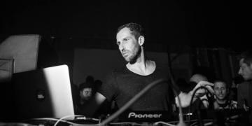 Matthias Tanzmann Celebrates Moon Harbour's 100th Release With Label Showcase