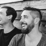 Daniele Di Martino and Solvane join forces for 'Back To'