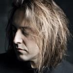 Fabrizio Rat brings The Pianist LP