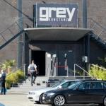 Two people died in German nightclub shooting