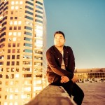 Interview: Darin Epsilon