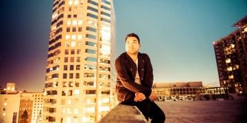 Interview: Darin Epsilon