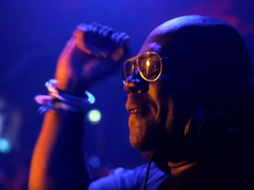 Watch Carl Cox, Erick Morillo, Seth Troxler speak about DJ life in new documentary