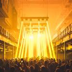 6 Best Raves For New Year's Eve