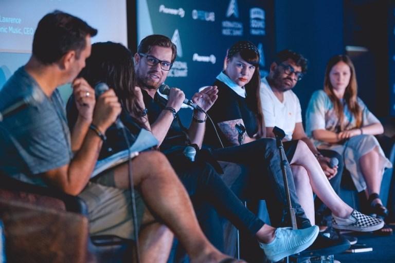 International Music Summit returns to Ibiza with a Wellness agenda for 2018
