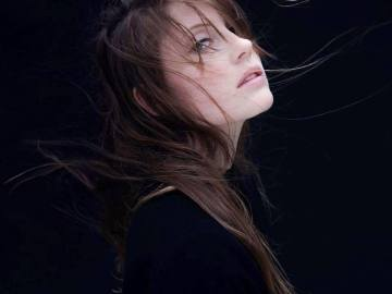 Charlotte de Witte to release Brussels EP