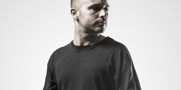 Premiere: Ilario Alicante – Atonal [Drumcode]