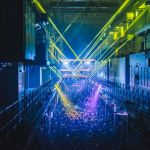 Printworks Is Expanding With A New Venue