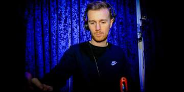 Interview: James Dexter