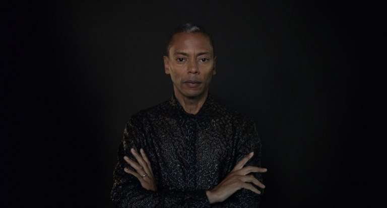 According to Jeff Mills, Physical DJ Standing Behind Deck Will Disappear