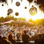 SXM Festival announces return to the Caribbean Island of Saint Martin in March 2019