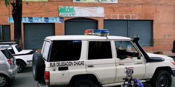 Stampede at club in Venezuela leaves 17 clubbers dead