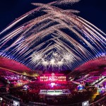 Young American Died from Overdose at Ultra Europe