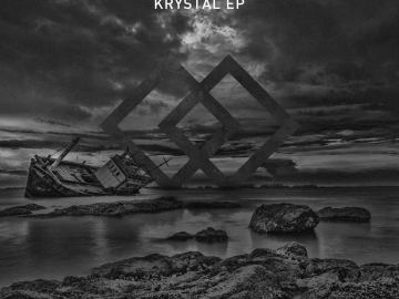 UNCERTAIN to drop Krystal EP on Cristian Varela's Pornographic Recordings
