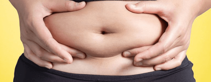 How to Reduce Belly Fat for Men
