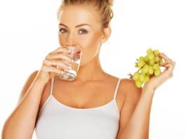 How Much Water Should We Drink In a Day?