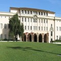 Top 10 universities in the world california institute of technology